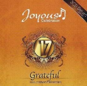 Joyous Celebration - Intando Emnandi (Live)